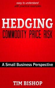 HedgingCommodityPriceRisk