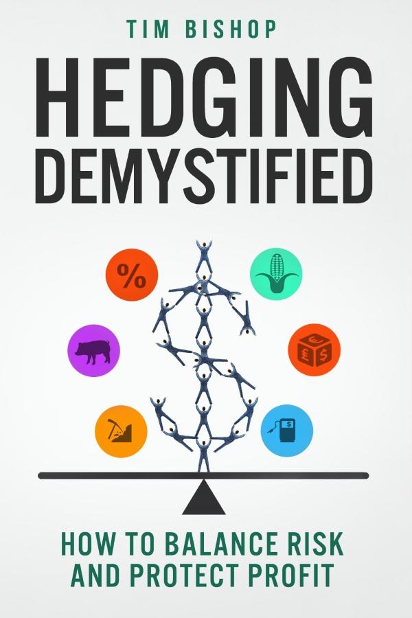 Hedging Demystified